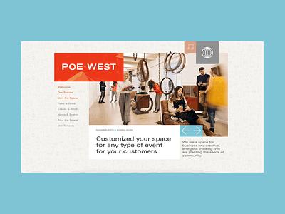 Interaction WIP interaction design webdesign website interaction animation ux ui design