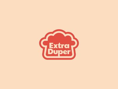 ExtraDuper