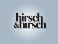 Legal Logotype