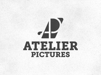 Atelier Pictures WIP 2