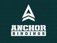 Anchor Snowboard Bindings