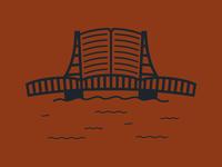 Book Bridge