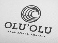 Olu'Olu logo
