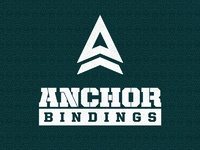 Anchorbindings