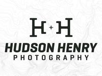 Hudson Henry Photography