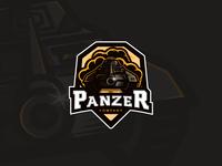 Panzer Company