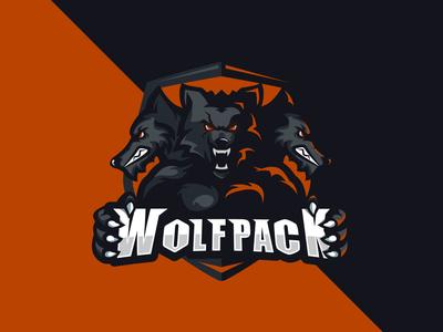 wolfpackfinal