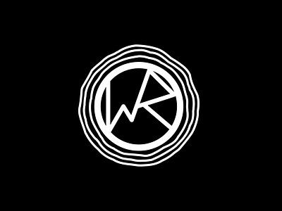 WOOD ROOT wood branding vector logodesign design logo