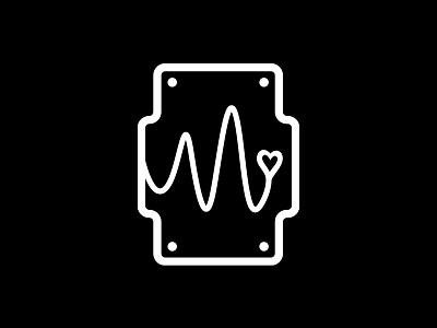 HEALTH SUPPORT FOUNDATION foundation support health vector logodesign logo