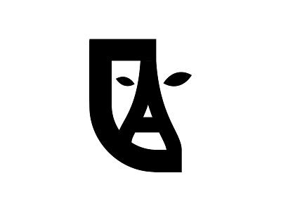 MASKED PARIS simple vector logodesign maskedparis mask logo paris
