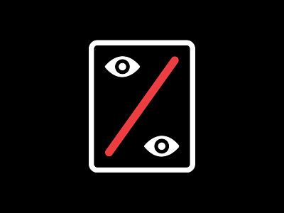 SOBER EYE FOUNDATION vector logodesign logo sober foundation