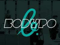 Bodypo