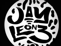 Jay Leone