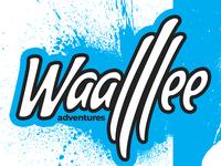 Waalllee