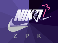 Niko Nike