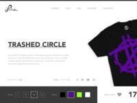 Zulah - Clothing Brand