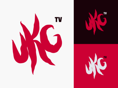 UKG - United Kingdom Gangsters TV