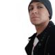 Hector Alejandro Sandoval Saucedo