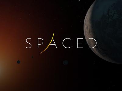 #SPACEDchallenge spacedchallenge