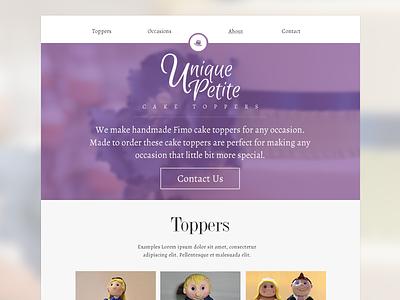 Webdesign Lommel - Professionele website laten maken in Lommel