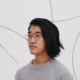 Isaac J Kim
