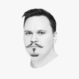 Aleksey Busygin