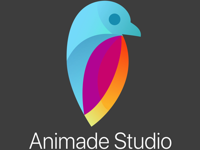 Animade studio