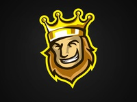 King Denas Kingdom Rush