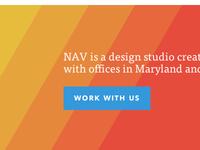 New NAV Design