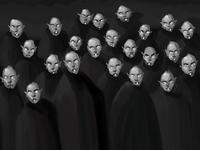 Nosferatu Family