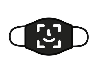 Face ID Mask mask design mask