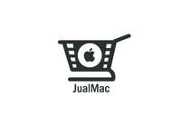 Jualmac Logo