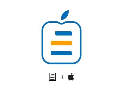 Paper Mac