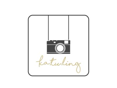 Katuling Logo