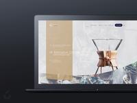 Barisa Collective Concept Coffeehouse