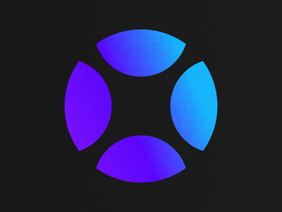 O logoinspiration symbol logomark logoart logobrand visualidentity brandidentity branding logodizajn logodizajner logos grabient gradient logodesign logo