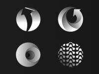 O's from the archive dbworkplay visualidentitydesign visualidentity brandidentity brandidentitydesign branding symbol logomark logofolio logocolleciton logodizajner logodesigner logodizajn logodesign logo