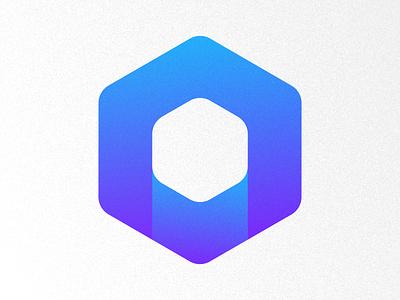 Letter O logo mark gradient logo dizajner logo designer brand logo inspiration dbworkplay brandidentity logodesign vector design visual identity icon symbol logomark logo branding