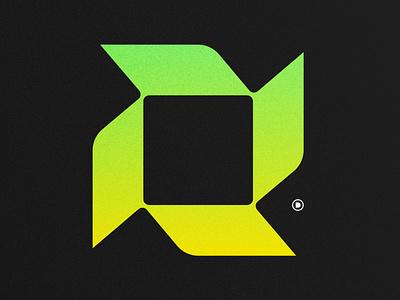 R logodaily logodesigner logoinspiration logodesigns logo design logos branding design brand identity brand design brand dbworkplay logodesign type design visual identity icon symbol logomark logo branding