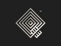 Pyramid Q