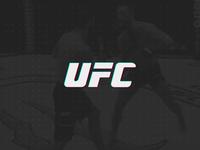 Rewind: UFC Prematch