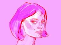 Natalie | Closer