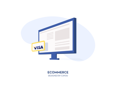 #5 Solutions: ECOMMERCE