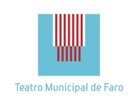 Teatro Municipal de Faro logotype