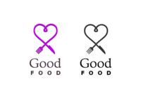 Daily UI 052 - Logo design