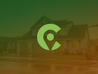 Estate Agent Logo
