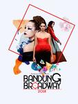 Bandung Broadway 2nd options