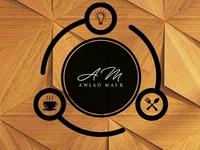 awlad Masri Cafe