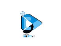 Play and creative
