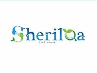 Sherilqa fish room
